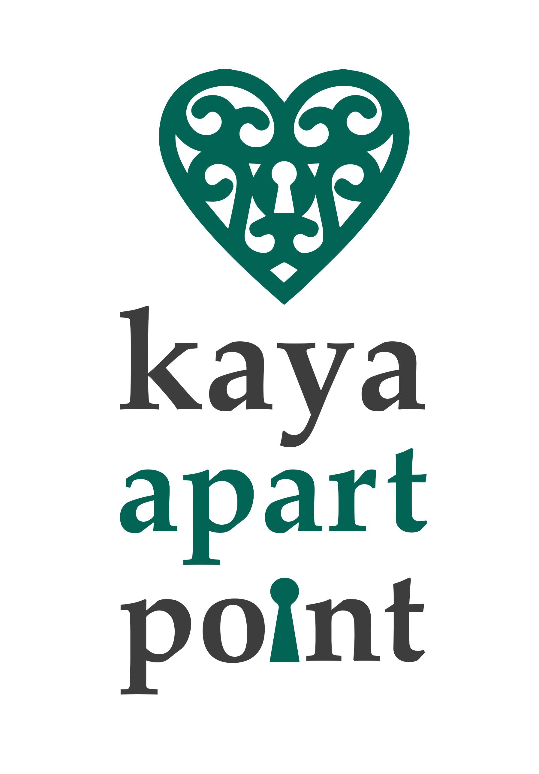 Apart Point – İstanbul Apart Hotel